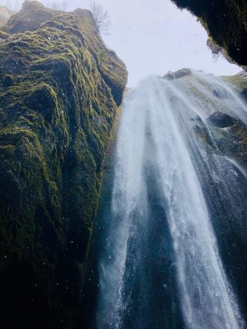Innerwaterfall2