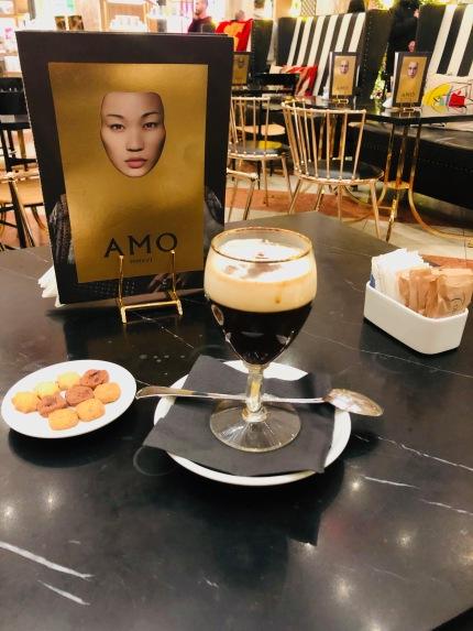 amocoffee