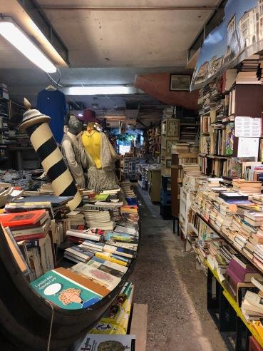 libreriaacquaalta2